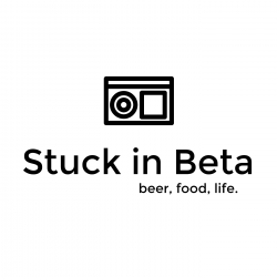 Stuck in Beta Podcast